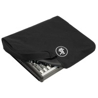 Mackie Cover Pro FX 12