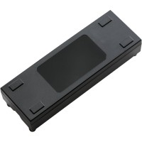Mackie Freeplay Lithium Battery