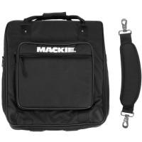 Mackie Mixer Bag  VLZ1604 1642 VLZ3 4