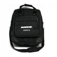Mackie Onyx 1620 Bag