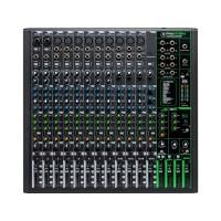 Mackie Pro FX16 V3