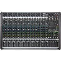 Mackie Pro FX22 V2