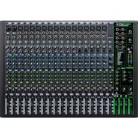 Mackie Pro FX22 V3