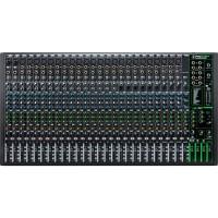 Mackie Pro FX30 V3