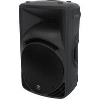 Mackie SRM 450 V3 Black