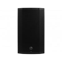 Mackie Thump 12 BST Bluetooth