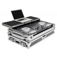 Magma DJ Controller Workstation DDJ SZ   NS 7III