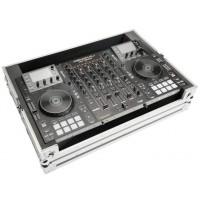 Magma DJ Controller Workstation MCX 8000
