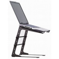 Magma Laptop Stand 1 0