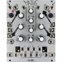 Make Noise Math