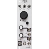 Make Noise STO