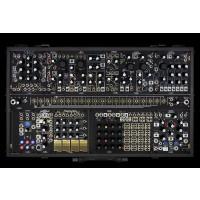 Make Noise Shared System Limited Black Plus