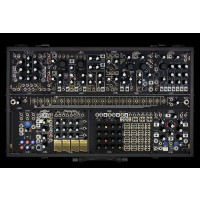Make Noise Shared System Limited Black Plus