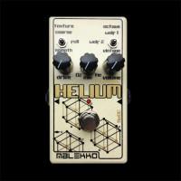 Malekko Helium MKII