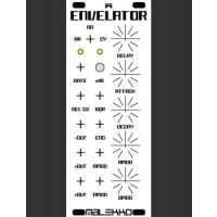Malekko Modular Envelator