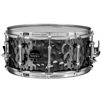 Mapex Armory Snare Daisy Cutter 14 x6 5