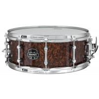 Mapex Armory Snare Dillinger 14 x5 5