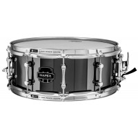 Mapex Armory Snare Tomahawk 14 x5 5