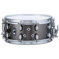 Mapex Black Panther Signatur Snare Wraith 14 x6
