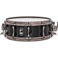 Mapex Black Panther Snare Black Widow 14 x5