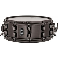 Mapex Black Panther Snare Blade 14 x5 5