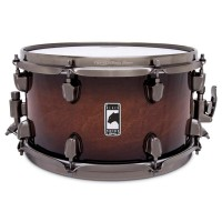 Mapex Black Panther Snare Blaster 13 x7