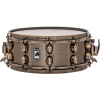 Mapex Black Panther Snare Brass Cat 14 x5 5