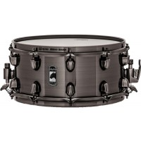Mapex Black Panther Snare Machete 14 x6 5