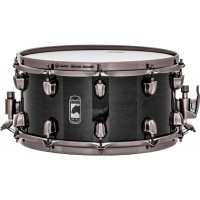 Mapex Black Panther Snare Phatbob 14 x7