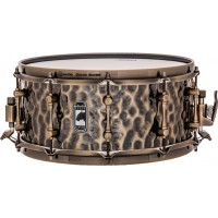 Mapex Black Panther Snare Sledgehammer 14 x6 5