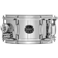Mapex MPX Snare Stahl 10x5 5