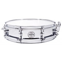 Mapex MPX Snare Stahl 13x3 5