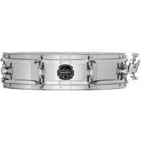 Mapex MPX Snare Stahl 14x3 5
