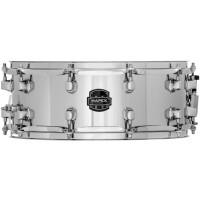 Mapex MPX Snare Stahl 14x5 5