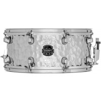 Mapex MPX Steel Snare Hammered 14 x6 5