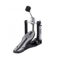 Mapex P 600 Single pedal