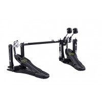 Mapex P 800 TW Doppel Pedal Armory