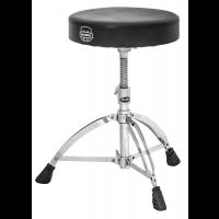 Mapex T 561A Schlagzeugstuhl