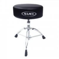 Mapex T 570 Schlagzeugstuhl