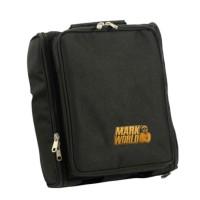 Markbass Bag Little Mark   Amp Bag Small