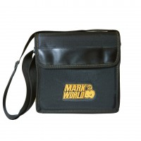 Markbass Bag XS f    r Nano Mark 300
