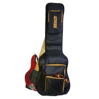 Markbass Bass Bag