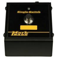 Markbass Footswitch custom single