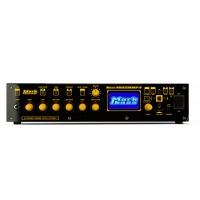 Markbass Multiamp Stereo