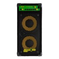 Markbass Ninja 102 500 Bass Combo R Bona Sig