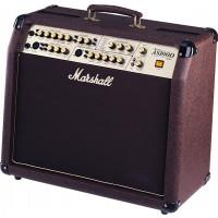 Marshall AS 100D Stereo Akustik Combo
