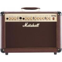 Marshall AS 50D Akustik Combo