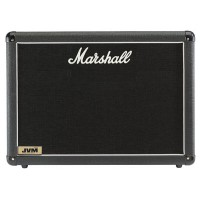 Marshall JVM C212 Cabinet