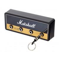 Marshall JackRack JCM 800 Standard Schl    sselbrett