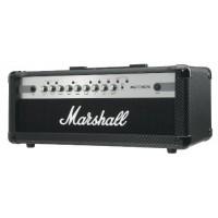 Marshall MG 100 HCFX